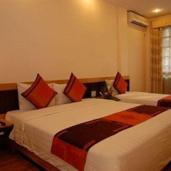 Отель Hanoi Inn Guesthouse Вьетнам, Ханой - отзывы, цены и фото номеров - забронировать отель Hanoi Inn Guesthouse онлайн фото 3
