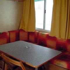 Отель Camping Serenissima Италия, Лимена - отзывы, цены и фото номеров - забронировать отель Camping Serenissima онлайн помещение для мероприятий фото 2