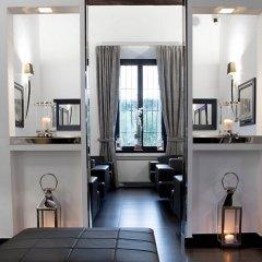 LHP Hotel River & SPA удобства в номере