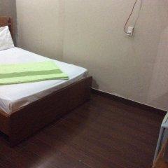 Holiday Hotel сейф в номере