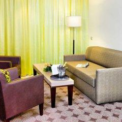 Гостиница Амбассадор Калуга в Калуге 1 отзыв об отеле, цены и фото номеров - забронировать гостиницу Амбассадор Калуга онлайн комната для гостей фото 4