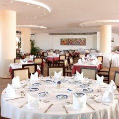 Отель Apartamento Paraiso De Albufeira Португалия, Албуфейра - 2 отзыва об отеле, цены и фото номеров - забронировать отель Apartamento Paraiso De Albufeira онлайн помещение для мероприятий фото 2