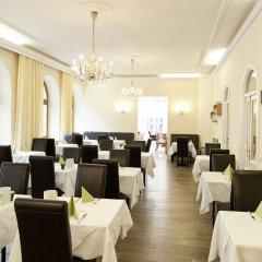 Hotel Beethoven Wien фото 2
