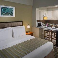 Savoy Park Hotel Apartments комната для гостей фото 4