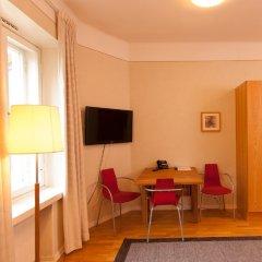 Отель Hellsten Helsinki Parliament Финляндия, Хельсинки - 8 отзывов об отеле, цены и фото номеров - забронировать отель Hellsten Helsinki Parliament онлайн удобства в номере