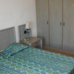 Comino Hotel Комино комната для гостей фото 3