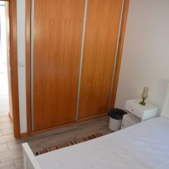 Отель A Casa da Praia do Norte Орта комната для гостей фото 2