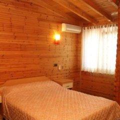 Hotel Adriatik 2 Голем комната для гостей фото 4