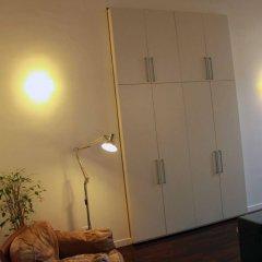 Отель Ottoboni Flats Италия, Рим - отзывы, цены и фото номеров - забронировать отель Ottoboni Flats онлайн удобства в номере фото 2