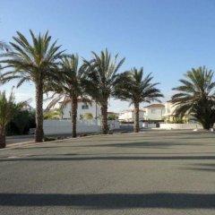 Отель Captain Pier Hotel Кипр, Протарас - отзывы, цены и фото номеров - забронировать отель Captain Pier Hotel онлайн