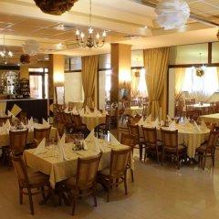 Отель Family Hotel Enica Болгария, Тетевен - отзывы, цены и фото номеров - забронировать отель Family Hotel Enica онлайн фото 17