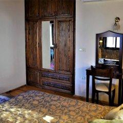 Yediburunlar Lighthouse Турция, Патара - отзывы, цены и фото номеров - забронировать отель Yediburunlar Lighthouse онлайн удобства в номере фото 2