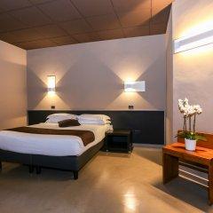 Отель Mignon Италия, Падуя - отзывы, цены и фото номеров - забронировать отель Mignon онлайн комната для гостей фото 5