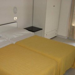 Hotel Ivette комната для гостей фото 4