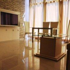 Отель Villa Itta Солнечный берег помещение для мероприятий