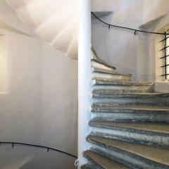 Отель Stairway to heaven by Welcome2Vienna удобства в номере фото 2