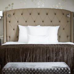 Отель Phoenix Copenhagen Дания, Копенгаген - 1 отзыв об отеле, цены и фото номеров - забронировать отель Phoenix Copenhagen онлайн сейф в номере