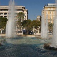 Hotel Acanthe фото 4