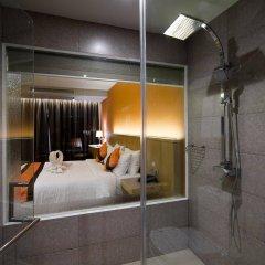 Отель Balihai Bay Pattaya спа