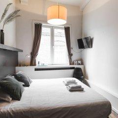 Отель Goezeput Бельгия, Брюгге - отзывы, цены и фото номеров - забронировать отель Goezeput онлайн