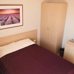 Гостиница Lavanda Guest House в Сочи отзывы, цены и фото номеров - забронировать гостиницу Lavanda Guest House онлайн комната для гостей фото 2