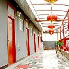 Отель Classic Courtyard Китай, Пекин - отзывы, цены и фото номеров - забронировать отель Classic Courtyard онлайн помещение для мероприятий