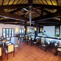Отель Hoi An Beach Resort Вьетнам, Хойан - 1 отзыв об отеле, цены и фото номеров - забронировать отель Hoi An Beach Resort онлайн фото 15