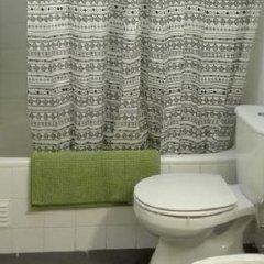 Отель Almada Порту ванная