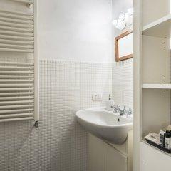 Отель Benedetta Италия, Рим - отзывы, цены и фото номеров - забронировать отель Benedetta онлайн фото 8