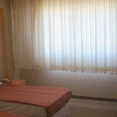 Unaten Hotel Турция, Газимир - отзывы, цены и фото номеров - забронировать отель Unaten Hotel онлайн удобства в номере фото 2