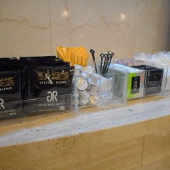 Отель Green Rich Nishitetsu Ohashi Ekimae Фукуока гостиничный бар