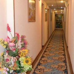 Гостиница Астор интерьер отеля фото 3