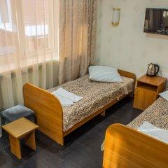 Гостиница Magas hostel в Иркутске отзывы, цены и фото номеров - забронировать гостиницу Magas hostel онлайн Иркутск комната для гостей фото 4