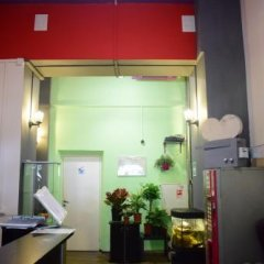 Гостиница Жилое помещение Гайдай в Москве - забронировать гостиницу Жилое помещение Гайдай, цены и фото номеров Москва