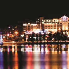TTC Hotel Premium Ngoc Lan фото 3