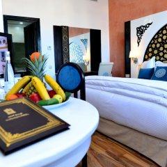 Отель El Minzah Hotel Марокко, Танжер - отзывы, цены и фото номеров - забронировать отель El Minzah Hotel онлайн детские мероприятия