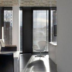 Апартаменты Cosmo Apartments Sants Барселона удобства в номере