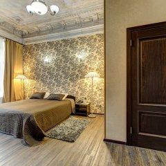 Гостиница Гостевые комнаты на Марата, 8, кв. 5. Стандартный номер фото 23