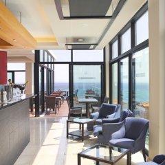 Отель Muthu Raga Madeira питание фото 2