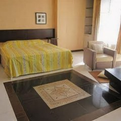 Отель Phil Kansai Global Ventures Hotel Филиппины, Пампанга - отзывы, цены и фото номеров - забронировать отель Phil Kansai Global Ventures Hotel онлайн фото 5