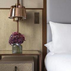 Отель The Ritz-Carlton, Hotel de la Paix, Geneva Швейцария, Женева - отзывы, цены и фото номеров - забронировать отель The Ritz-Carlton, Hotel de la Paix, Geneva онлайн фото 5