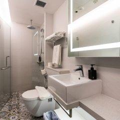 Tokidoki Popup Hotel ванная фото 2