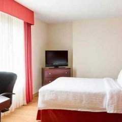 residence inn national harbor washington dc area national harbor rh zenhotels com