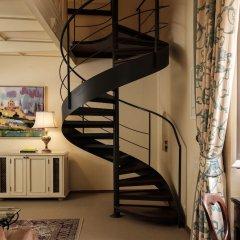 Отель The Xara Palace Relais & Chateaux детские мероприятия