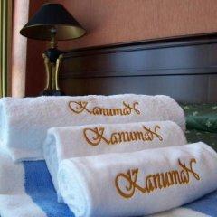 Гостиница Капитан в Анапе 2 отзыва об отеле, цены и фото номеров - забронировать гостиницу Капитан онлайн Анапа спа фото 2