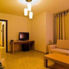 Отель Flegra Palace комната для гостей фото 2