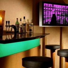 Cosmopolitan Hotel Munich гостиничный бар