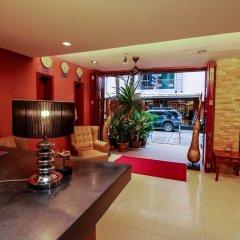 Отель Nida Rooms Patong 188 Phang интерьер отеля фото 2