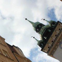 John Galt Hostel Brno Брно помещение для мероприятий