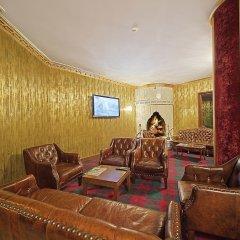 Best Western Antea Palace Hotel & Spa интерьер отеля